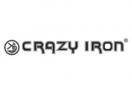 crazyiron.ru