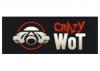Crazywot.com