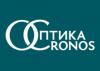 Cronos-optika.ru