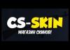 Cs-skin.pro