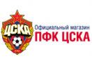 cskashop.ru