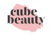 Cubebeauty.ru