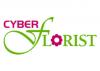 Cyber-florist.ru
