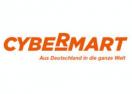 cybermart.de