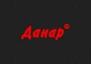 danar.ru