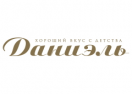 danielonline.ru