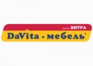 davitamebel.ru
