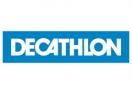 decathlon.ru