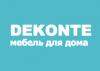 Dekonte.ru