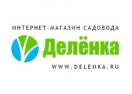 delenka.ru