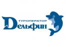 delfin-tour.ru
