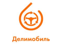 Delimobil.ru