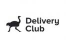 delivery-club.ru