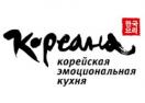 delivery.koreana-spb.ru