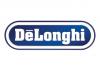 Delonghi.ru