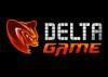 Delta-game.ru