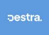 Destralegal.ru