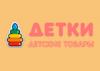 Detkishop.com