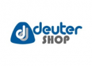 deuter-shop.ru