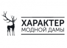 dhmd.ru