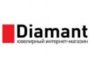 diamant-online.ru