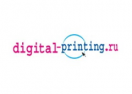 digital-printing.ru