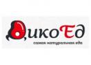 dikoed.ru