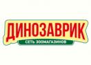 dinozavrik.ru