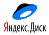 Disk.yandex.ru