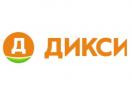 dixy.ru