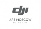 djimsk.ru