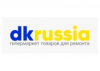 Dkrussia.com