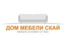 dmsky.ru
