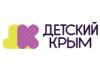 Dmtoy.ru