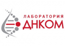 dnkom.ru