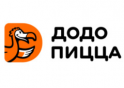 Dodopizza.ru