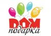 Dom-podarka.ru