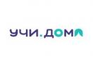 doma.uchi.ru