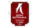 dombotinka.ru