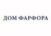 Domfarfora.ru