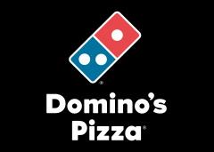 Dominospizza.ru