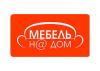 Dommebeli.spb.ru