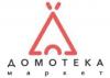 Domoteka-market.ru