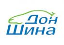 don-shina.ru