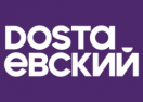 dostaevsky.ru