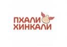 dostavka.phali-hinkali.ru