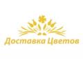 Dostavka-tsvetov.com