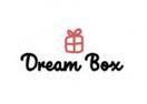 dreambox-shop.ru