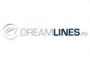 dreamlines.ru