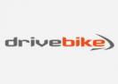 drivebike.ru